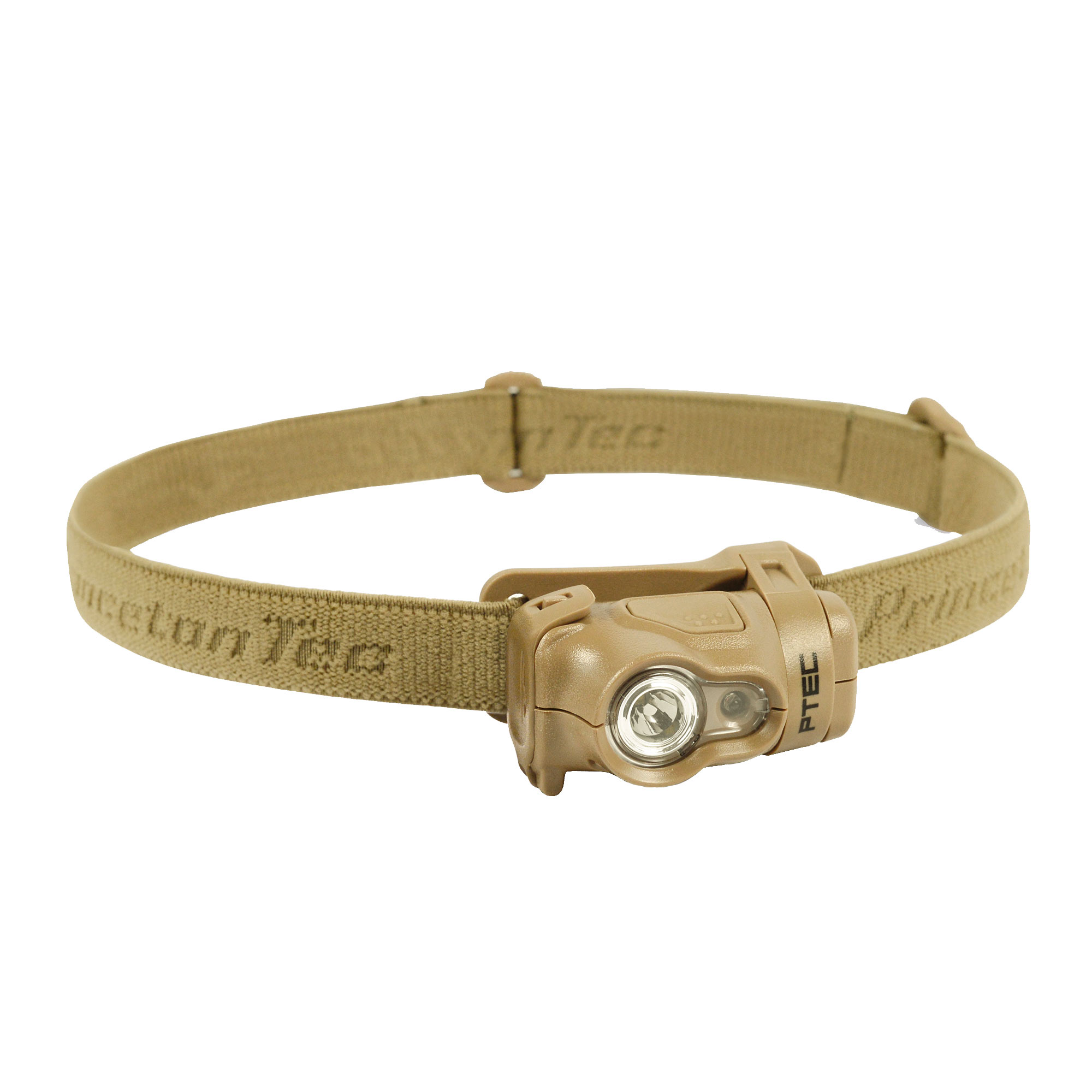 Byte Tactical  32b0f0cf5616
