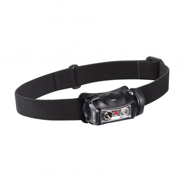 Tactical Headlamps & Helmet Lights | Princeton Tec