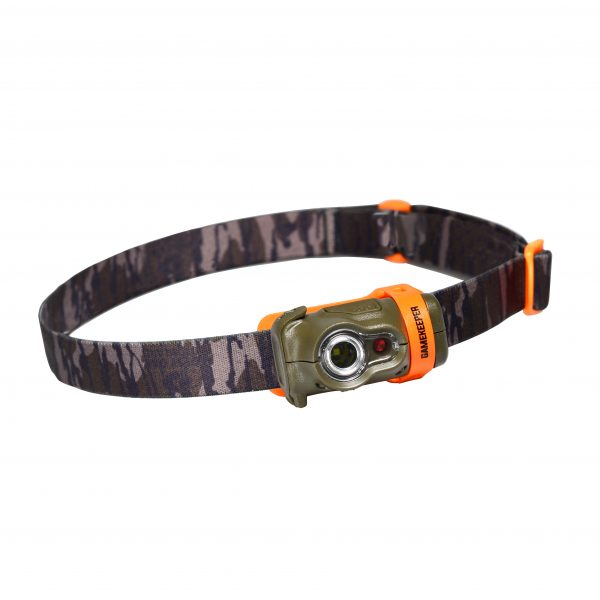 Mossy Oak Gamekeepers: Byte