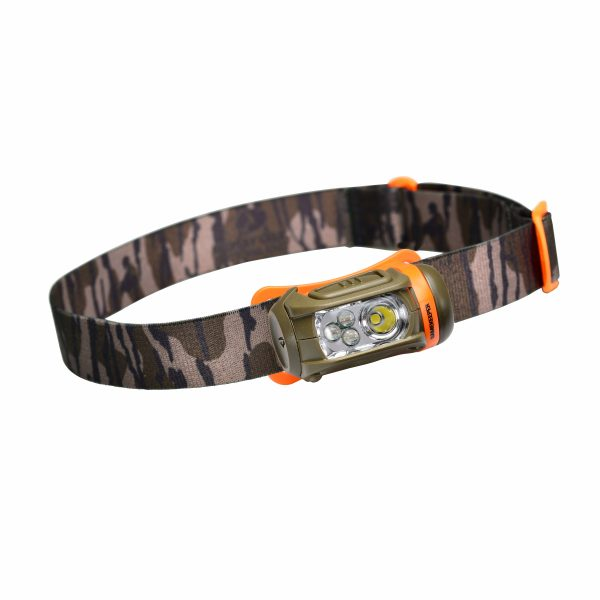 Mossy Oak Gamekeepers: Remix