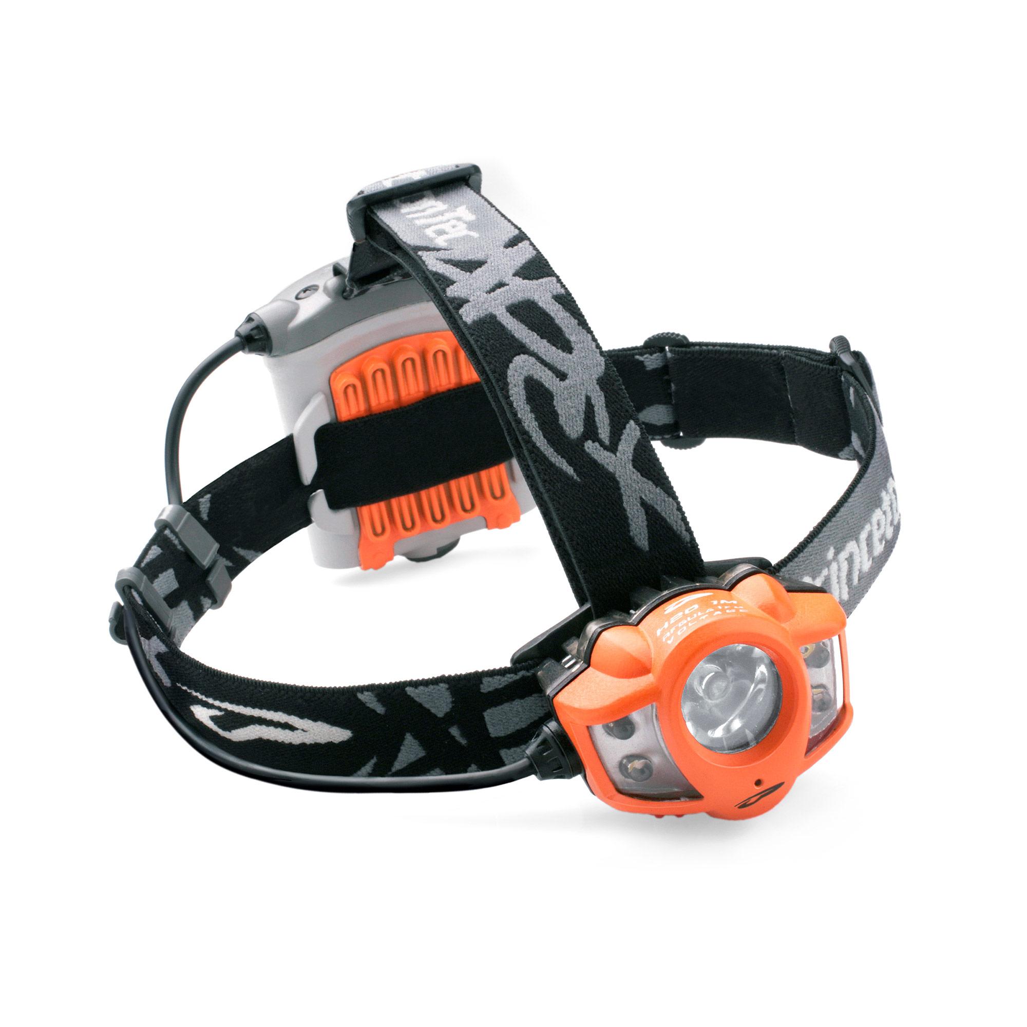 Apex Industrial 250